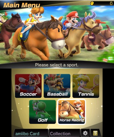 File:MarioSportsSuperstars4.jpg