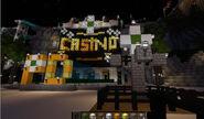 Daisy Casino