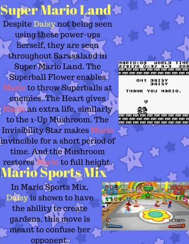File:Super Mario Land (3).jpg