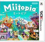 Miitopia-boxart-1