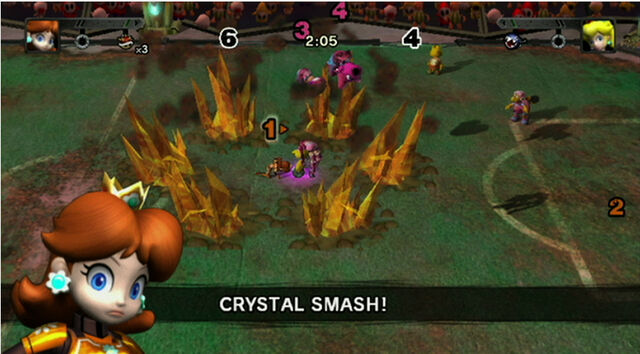 File:Crystal Smash!.jpg