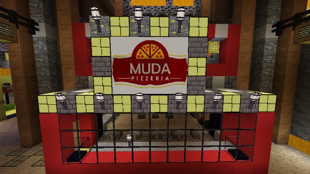File:Muda Pizzeria Closeup view.png