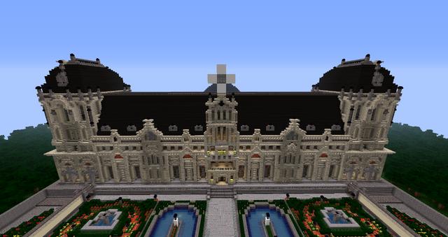 File:Daisy's Palace.png
