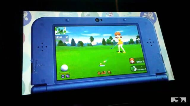 File:MarioSportsSuperstarsGolfgameplay.jpg