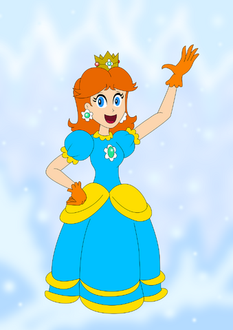File:Ice daisy by zefrenchm-d6nszhw.png