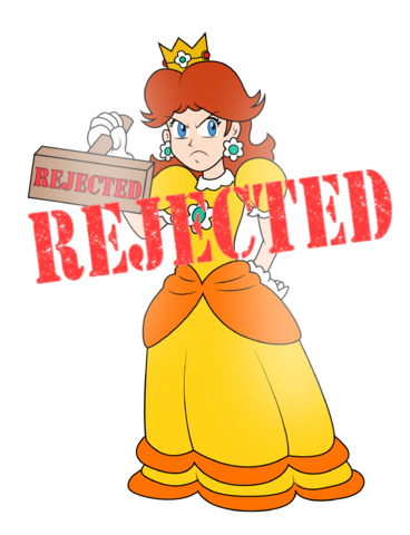 File:Daisy-rejects-it V2.png