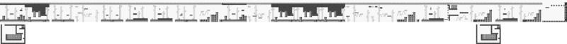 800px-World 4-1 SML