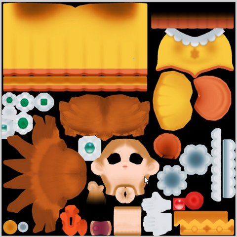 File:MP10 Daisy Texture.png