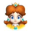 File:Daisy1-SpikeStrike-MP9.png