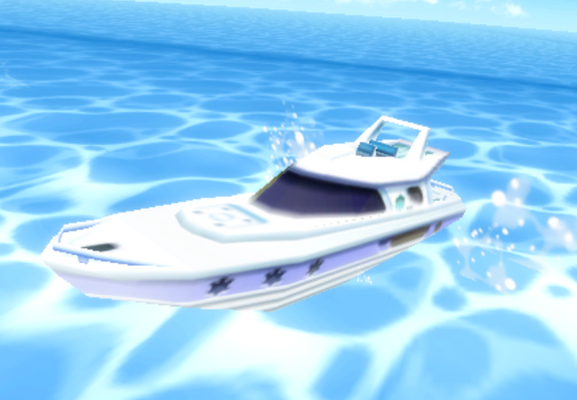 File:Yacht2.png