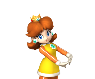 File:Daisy Winter.png