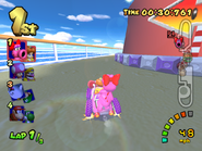 DaisyCruiser4-GP-MKDD