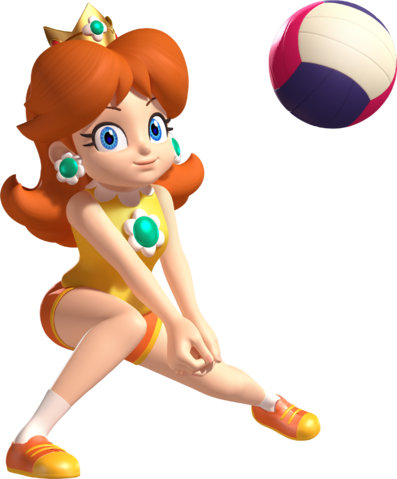File:Daisy volley london-cor.png