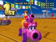 DaisyCruiser8-GP-MKDD
