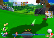 Mario-golf-toadstool-tour-screenshot-006
