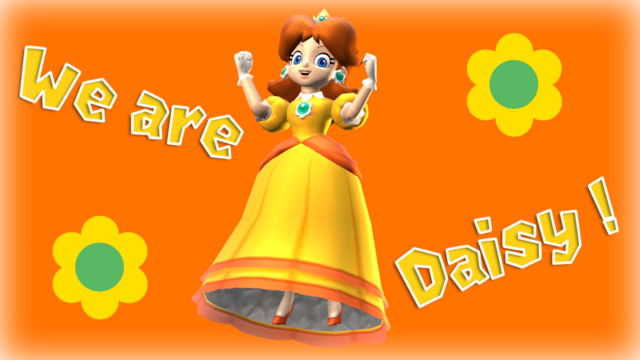 File:We are Daisy4.png