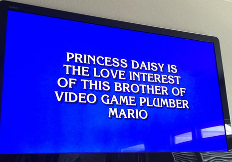 File:Daisy Jeopardy.png