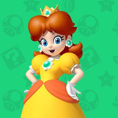 File:Profile Daisy.7bf2a8f246a0c89d7557b1eca91906b8fbb1b906.jpg