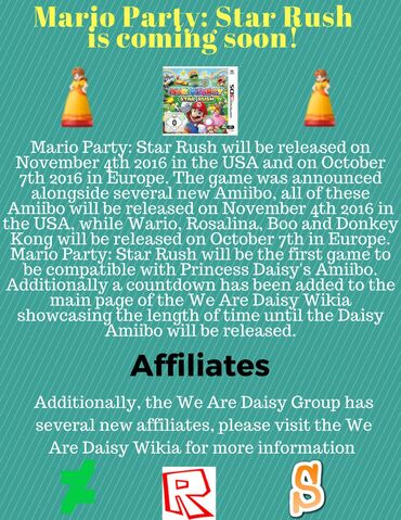 File:Mario Party- Star Rush is coming soon! (4).jpg