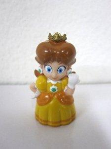 File:DaisyMP5FingerPuppet.jpg