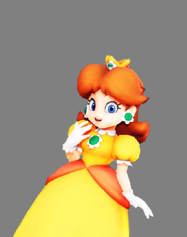 File:Daisystarrush render .png
