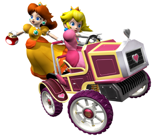 File:Mario Kart Double Dash!!.png