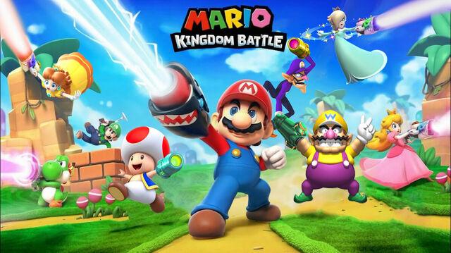 File:Mario Kingdom Battle.jpg