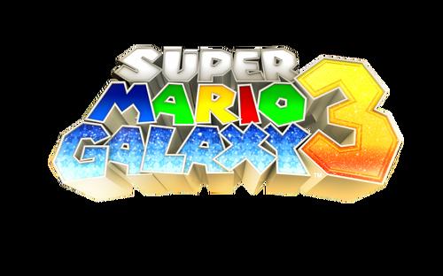 3197 super-mario-galaxy-3-prev