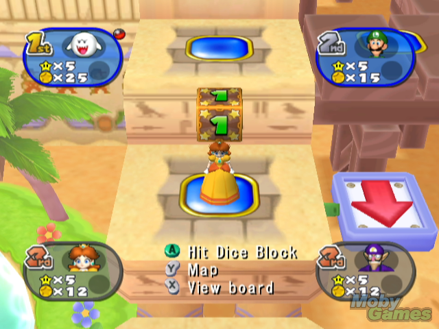 File:Dice Block (Mario Party 7).png