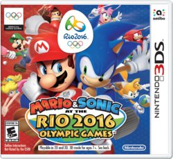 File:250px-Mario&Sonic20163DS-NTSCbox (1).png