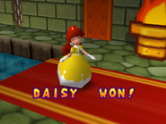 MP3daisy