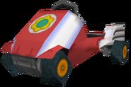 250px-LightDancer