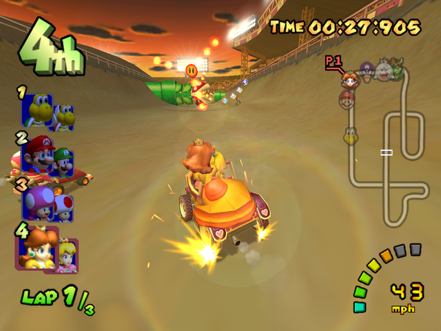 File:Mario Kart Double Dash (30).png