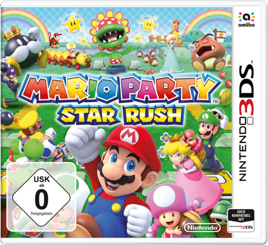 File:Mario party star rush box art.png
