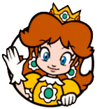 File:Daisy iconart.png