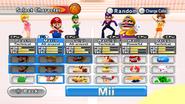 250px-RosterComplete-MarioSportsMix
