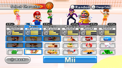 File:250px-RosterComplete-MarioSportsMix.png