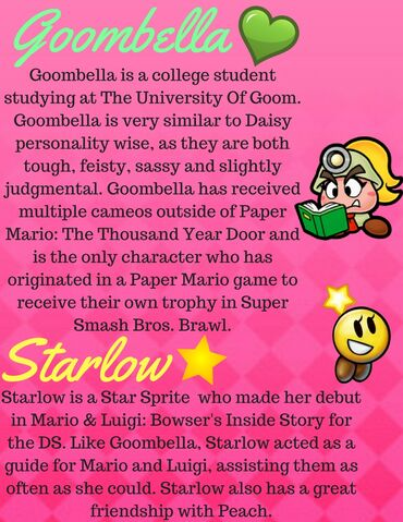 File:Goombella & Starlow 3.jpg