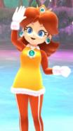 Capture Daisy 7
