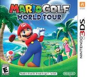 250px-Box NA - Mario Golf World Tour