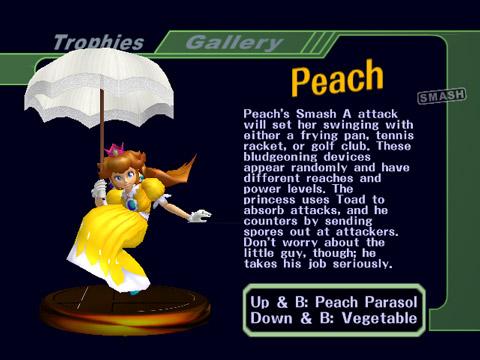 File:Peach smash-b.jpg