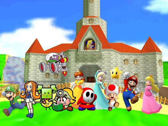 File:Mario characters wallpaper by seinckoopa-dap2avp.jpg