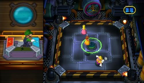 File:Wii MarioParty 8 scrn08 E3.jpg