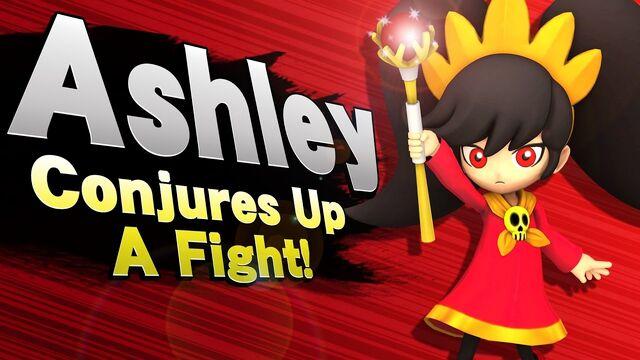 File:Ashley.jpg