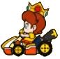File:Mario Kart 8 Badge.png