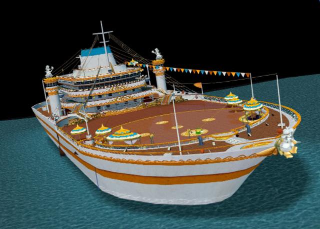File:Ship2.png