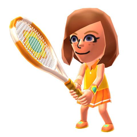File:Mario-Tennis-Open-39.jpg