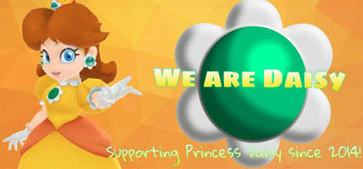 File:We Are Daisy by Chrustyle Gaming.jpg