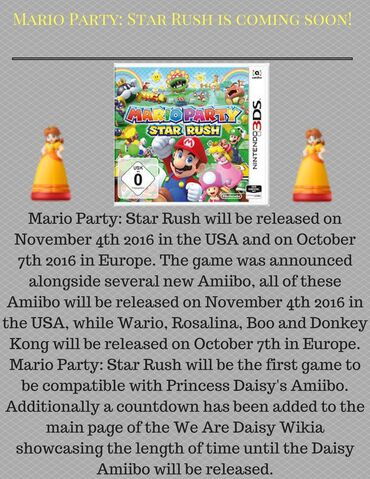 File:Mario Party- Star Rush is coming soon! (1).jpg