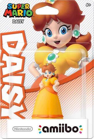 File:Daisy amiibo official box.jpg